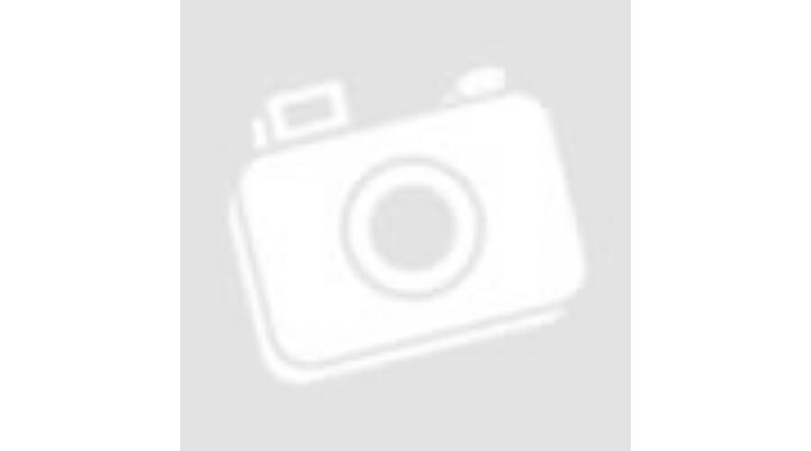 Nemzeti színű szalag (25 méter) 140 mm széles - Nemzeti színű termékek 5297ad44b6